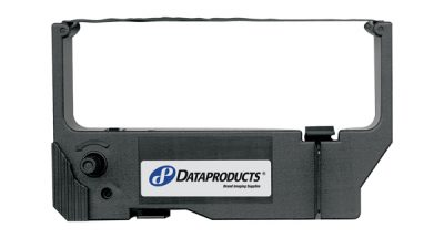 Dataproducts Non-OEM New Black POS/Cash Register Ribbon for Star Micronics RC200B (6/PK)