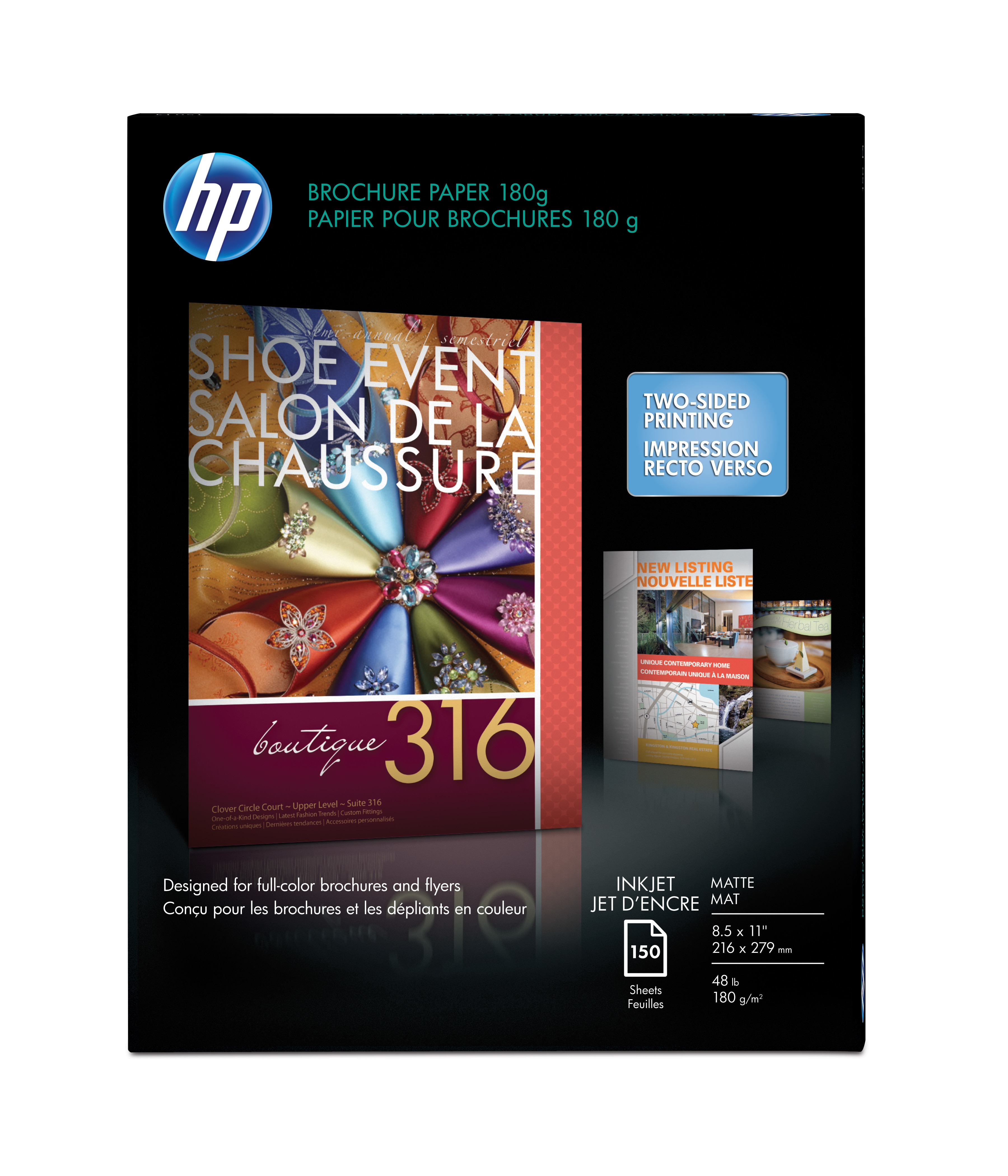 Products Page 5 Printer Pro Solutions Inc Hp 81 Yellow Designjet Dye Printhead And Cleaner Original Inkjet Matte Brochure Paper 180 Gsm 150 Sht Letter 85 X 11 In
